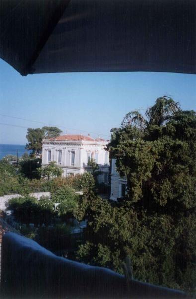 Κιόσκι Μυτιλήνης, Αρχοντικό, Προς Πώληση, 501 τ.μ.