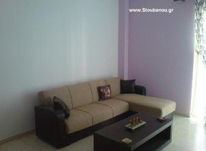 Διαμέρισμα προς πώληση Αμαλιάδα 85 τ.μ. 2 Υπνοδωμάτια