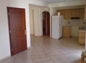 Διαμέρισμα προς πώληση Αμαλιάδα 68 τ.μ. 1 Υπνοδωμάτιο