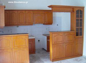 Διαμέρισμα για ενοικίαση Αμαλιάδα 75 τ.μ. 2ος Όροφος