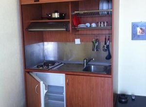 Apartment, Nea Vrasna