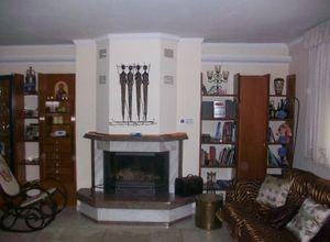 Apartment, Synoikismos Nomou 751