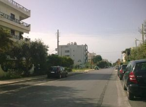 Sale, Land Plot, Glyfada - center (Glyfada)
