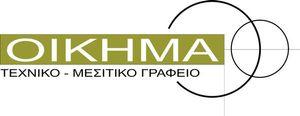oikima Agence immobilière