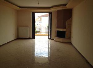Sale, Apartment, Paralio Astros (North Kinouria)