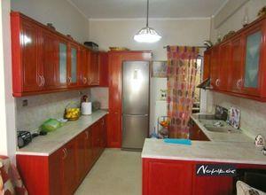 Μονοκατοικία προς πώληση Βουναράκι (Λέσβος - Μυτιλήνη) 140 τ.μ. 4 Υπνοδωμάτια
