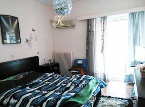 Apartment, Ampelokipoi