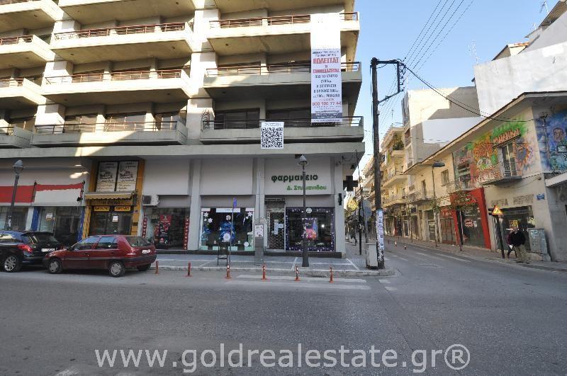 ΑΚΙΝΗΤΑ ΠΙΕΡΙΑΣ REAL ESTATE PROPERTY GREEK HOME