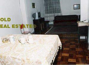 Μονοκατοικία προς πώληση Λοιπές Χώρες 100 τ.μ. 3 Υπνοδωμάτια 3η φωτογραφία
