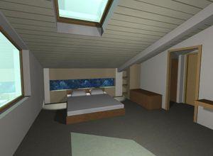 Διαμέρισμα προς πώληση Γρεβενά 140 τ.μ. 3 Υπνοδωμάτια