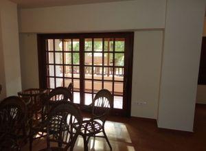 Rent, Apartment, Thrakomakedones (Acharnes)