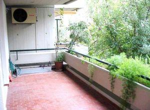 Apartment, Zirineio