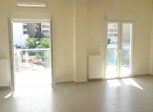Rent, Studio Flat, Vardaris (Thessaloniki)