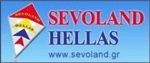 SEVOLAND HELLAS μεσιτικό γραφείο