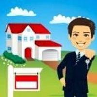 TRUST AND CARE estate agent