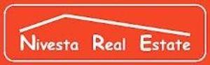 NIVESTA REAL ESTATE μεσιτικό γραφείο