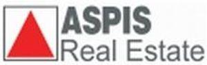ASPIS REALESTATE - Agia Paraskevi