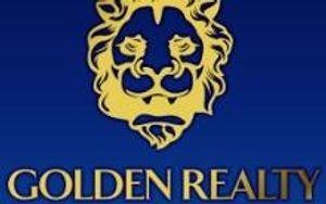 GOLDEN REALTY estate agent