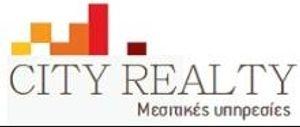 City Realty Μεσιτικές Υπηρεσίες μεσιτικό γραφείο