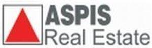 ASPIS REAL ESTATE ΔΡΑΜΑΣ μεσιτικό γραφείο