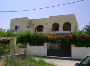 Sale, Detached House, Mesabelies (Heraclion Cretes)