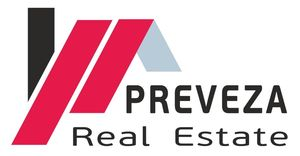 PREVEZA Real Estate estate agent