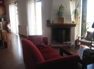 Apartment, Kato Kifisia