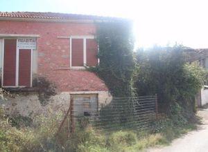 Μονοκατοικία προς πώληση Δεμίρι (Τεγέα) 180 τ.μ. 1 Υπνοδωμάτιο