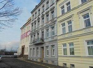 Ξενοδοχείο προς πώληση Υπόλοιπο Τσεχίας 900 τ.μ. 5ος Όροφος