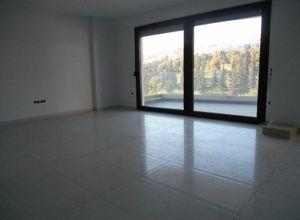 f794cc507 Διαμέρισμα 125 τ.μ. προς πώληση 40 Εκκλησιές (40 Εκκλησιές - Ευαγγελίστρια)