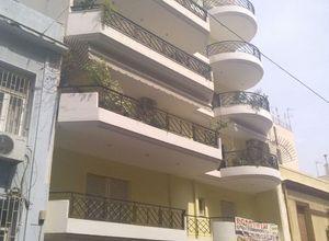 Sale, Apartment, Platia Attikis (Athens)