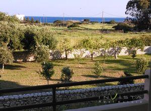 Ξενοδοχείο προς πώληση Ρόδος 450 τ.μ. Ισόγειο