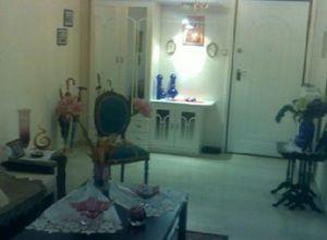 Διαμέρισμα προς πώληση Γιαννιτσά 85 τ.μ. 1ος Όροφος