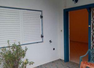 Sale, Apartment, Center (Rafina)