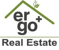 Ergo+ Real Estate μεσιτικό γραφείο