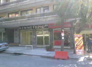 Rent, Store, Kato Toumpa (Thessaloniki)