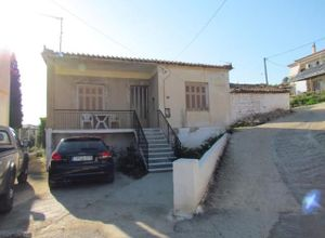Μονοκατοικία προς πώληση Μοναστηράκι (Μυκήνες) 120 τ.μ. 2 Υπνοδωμάτια