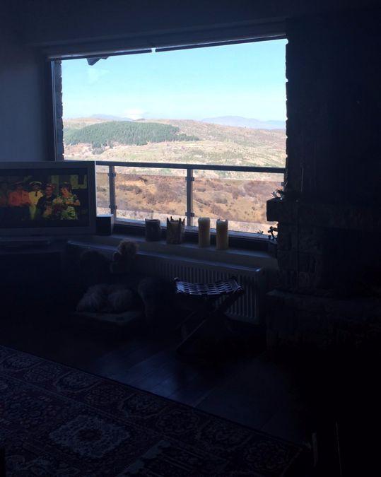 Μονοκατοικία προς πώληση Σμίξη 200 τ.μ. Ισόγειο 3 Υπνοδωμάτια Νεόδμητο