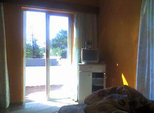 Apartment, Rhodes town