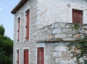 Μονοκατοικία προς πώληση Λυγουριό (Ασκληπιείο) 100 τ.μ. 2 Υπνοδωμάτια
