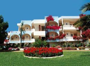 Ξενοδοχείο προς πώληση Ζάλογγο Νέα Θέση 1.100 τ.μ. Ισόγειο