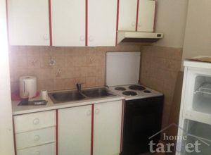 Rent, Studio Flat, Ano Toumpa (Toumpa)