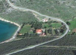 Μονοκατοικία προς πώληση Μπούφαλο (Δύστος) 200 τ.μ. 4 Υπνοδωμάτια