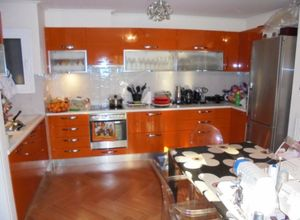 Sale, Apartment, Moschato (Piraeus suburbs)