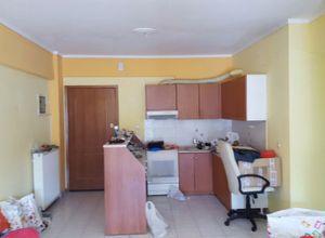 Sale, Apartment, Evosmos (Thessaloniki - Suburbs)