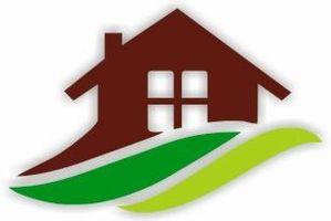Real Estate TSIMBOURAKI μεσιτικό γραφείο