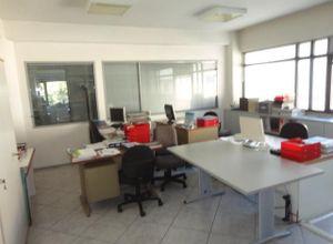 Γραφείο για ενοικίαση Μεταμόρφωση 360 τ.μ. 2ος Όροφος
