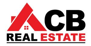 ACB REAL ESTATE Thessaloniki estate agent