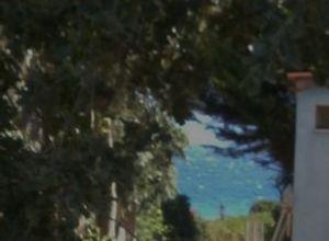 Μονοκατοικία προς πώληση Παραλία Καλαμακίου (Μόβρη) 160 τ.μ. 4 Υπνοδωμάτια Νεόδμητο