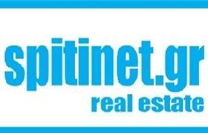 spitinet.gr μεσιτικό γραφείο